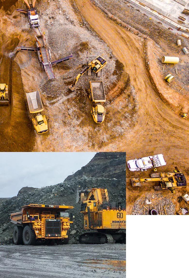 mining2-about-pic2